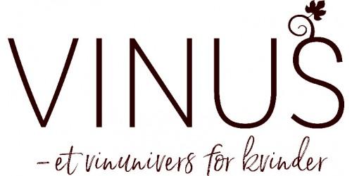 Vinus - et vinunivers for kvinder