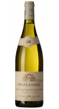 Chablis, Premier Cru, Montée de Tonnerre - Chardonnay