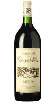 Bandol, 1,5 l - Grenache vine