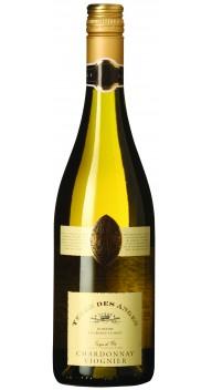 Terre des Anges Chardonnay/Viognier - Chardonnay