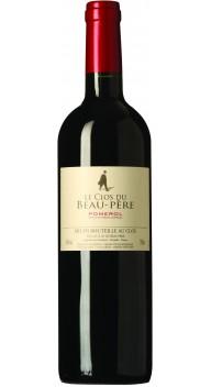 Le Clos du Beau-Père, Pomerol - Bordeaux-vin