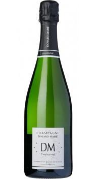 Champagne Carte d'Or Empreinte Brut - Champagne
