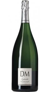 Champagne Carte d'Or Empreinte Brut, magnum - Champagne