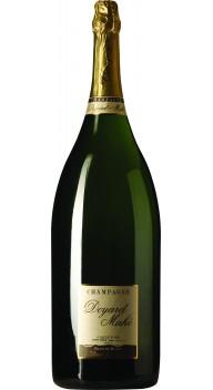 Champagne Cuvee Carte d'Or Brut 1 Cru - Champagne