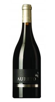 Aureto Cuvée Tramontane, Vaucluse - Cabernet Sauvignon