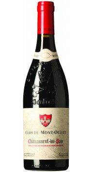 Châteauneuf-du-Pape - Sidste chance