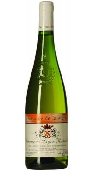 Coteaux du Layon Rochefort - Fransk dessertvin
