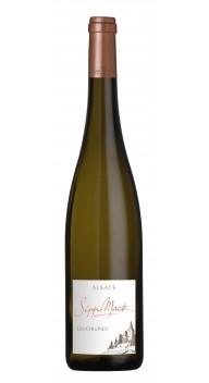 Les Collines - Økologisk og biodynamisk vin