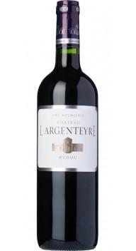 Château L'Argenteyre - Bordeaux-vin