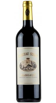 Château Siran, Margaux - Bordeaux-vin