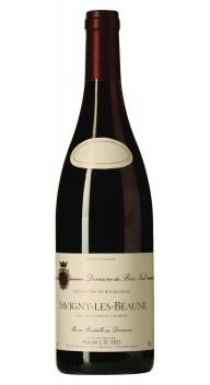 Savigny-Les-Beaune - Bourgogne - Vinområde