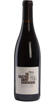 Côtes du Rhône Organic - Økologisk og biodynamisk vin