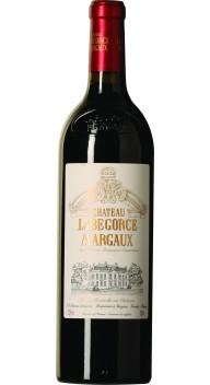 Château Labegorce, Margaux - Bordeaux-vin