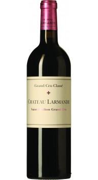 Château Larmande - Bordeaux-vin