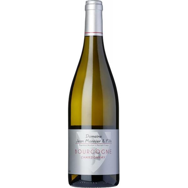 Bourgogne Côte d'Or Chardonnay 2018