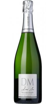 Champagne Demi Sec