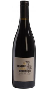 Côtes du Rhône Villages - Fransk rødvin