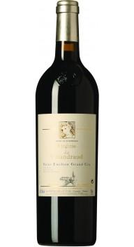 Virginie de Valandraud, Saint-Émilion Grand Cru - Bordeaux-vin