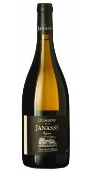 Vin de Pays Viognier - Fransk hvidvin