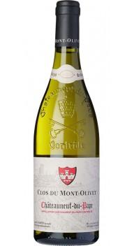 Châteauneuf du Pape Blanc - Châteauneuf-du-Pape