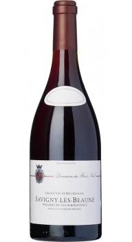 Savigny-Les-Beaune, 1er Cru Les Serpentières - Bourgogne - Vinområde