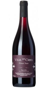 Villa des Croix Pinot Noir, VdP d'Oc - Vintilbud