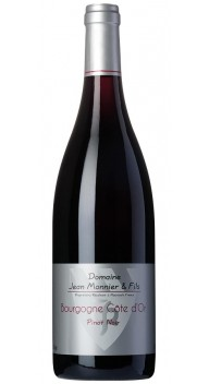 Bourgogne Côte d'Or Pinot Noir