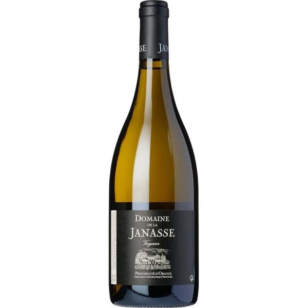 Vin de Pays Viognier 2019
