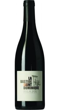 Côtes du Rhône - Økologisk og biodynamisk vin