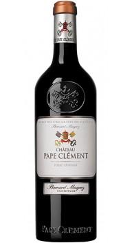 Château Pape Clement, Pessac-Léognan - Bordeaux 2018, En Primeur