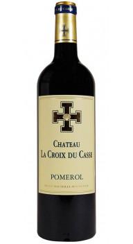 Château La Croix du Casse - Bordeaux 2018, En Primeur