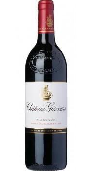 Château Giscours, 3. Cru Margaux - Bordeaux 2018, En Primeur