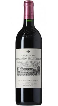 Château La Mission Haut-Brion, Cru Classé Pessac-Léognan - Bordeaux 2018, En Primeur