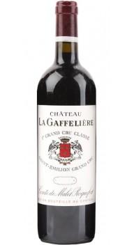 Château La Gaffelière, Saint-Émilion 1. Grand Cru Classé - Bordeaux 2018, En Primeur