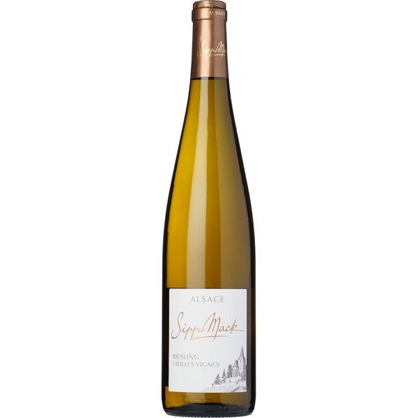 Riesling Vieilles Vignes 2017