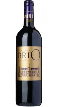 BriO de Cantenac Brown - Black Friday