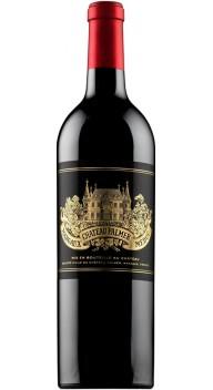 Château Palmer, 3. Cru Margaux - Bordeaux 2019, En Primeur