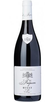 Rully, Premier Cru, Les Cloux - Pinot Noir