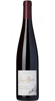 Pinot Noir - Forårstilbud fra avisen