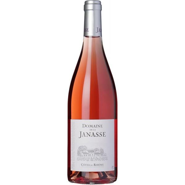 Côtes du Rhône Rosé 2020