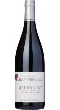 Meursault, Les Malpoiriers - Pinot Noir