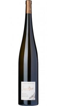 Riesling Grand Cru Rosacker, magnum - Alsace - Vinområde