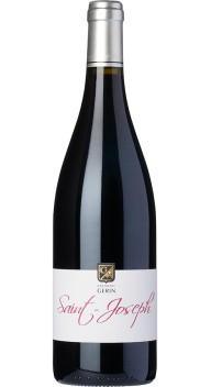 Saint-Joseph - Nye vine