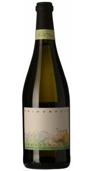 Moscato d'Asti, Primo Bacio - Italiensk vin