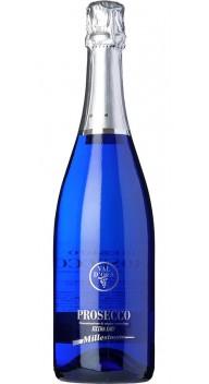 Prosecco Blue Millesimato - Prosecco