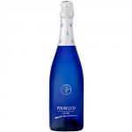 Prosecco Blue Millesimato - Mousserende vin