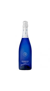 Prosecco Blue Millesimato - Vintilbud