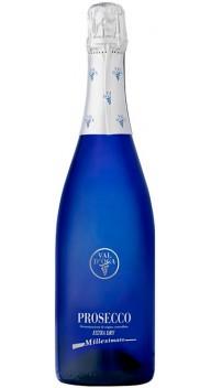 Prosecco Blue Millesimato