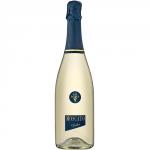 Moscato Dolce, Vino Spumante Bianco - Mousserende vin
