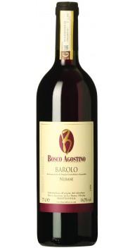 Barolo, Neirane - Black Friday - vin til vilde priser